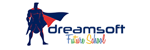 Dreamsoft Future School