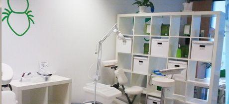 Centro experto en tratamientos para eliminar piojos en Alcorcón