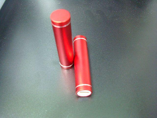 Baterías auxiliares de 1 carga, para móviles y tablets a 8€ diciendo que lo has visto en AlcorconHoy.