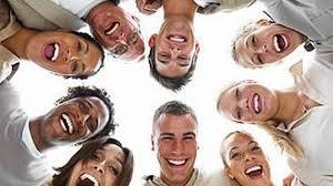 Plan tranquilízate este septiembre de Sinergia psicología Alcorcón