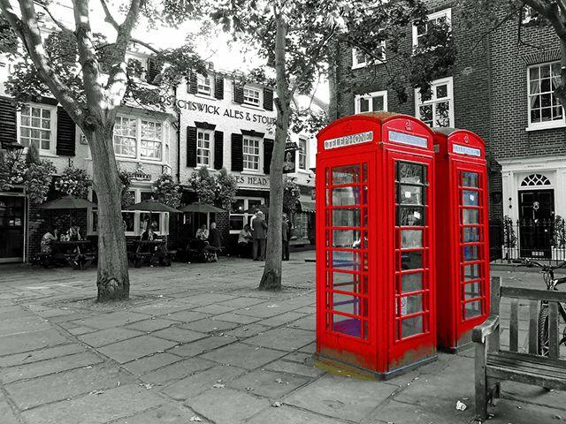 Plan aprende inglés de verdad de King´s Cross English Alcorcón
