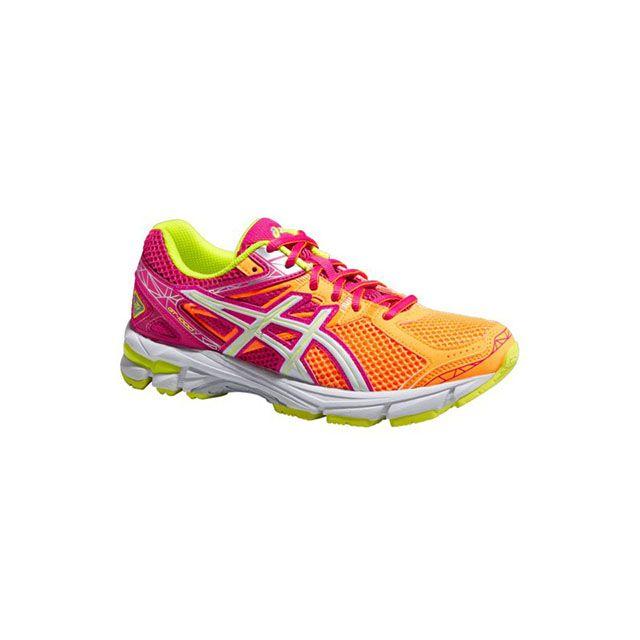 Zapatillas deportivas para chica