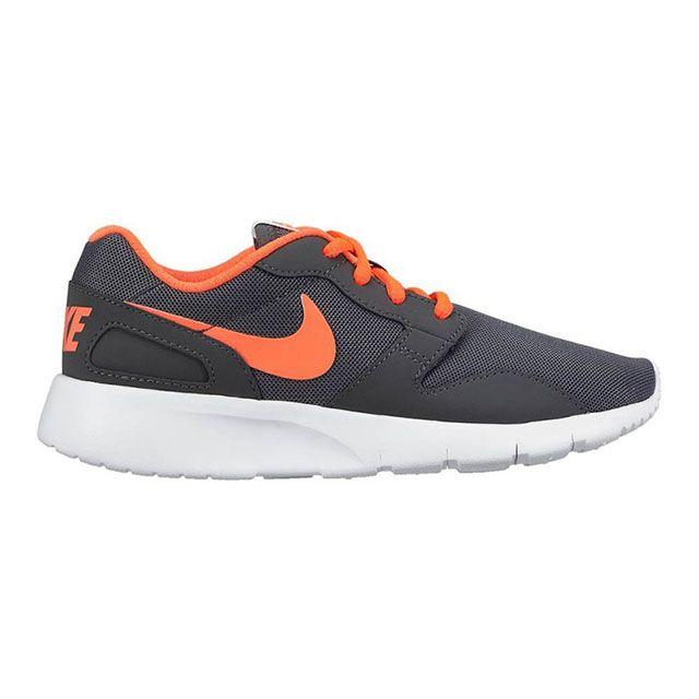 Zapatillas deportivas para chico
