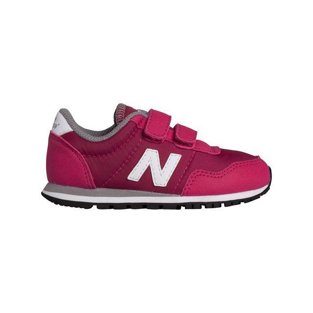 Zapatillas deportivas para niñas