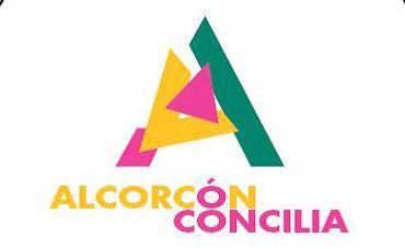 5ª Edición de la entrega Sello Alcorcón Concilia