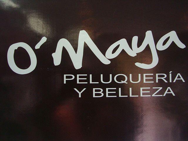 Tienes 3 motivos en esta peluquería en Alcorcón con el plan un antes y un después en tu belleza.