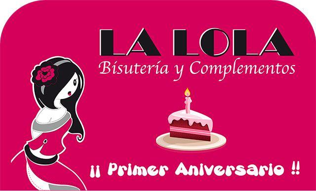 Modas La Lola, la tienda de moda en Alcorcón