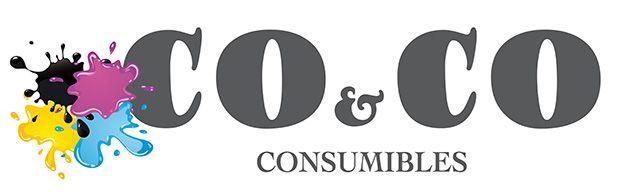 Consumibles Co & Co en Pza. Constitución 25 (Valderas) tienes esta Tienda de regalos de informática Alcorcón.
