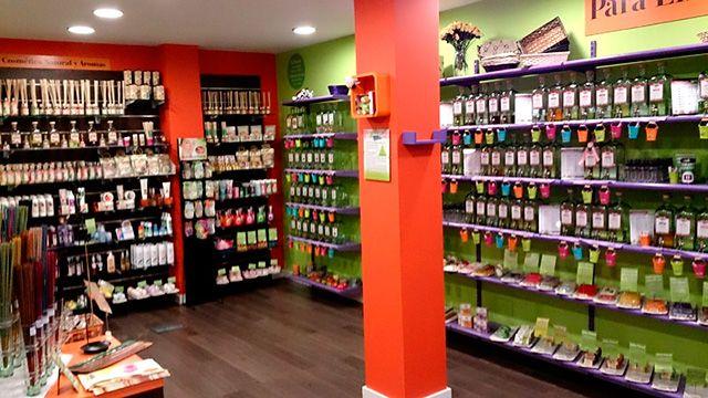 """Plan """"regalos con gusto"""" que tienes en de La Botica de los perfumes Alcorcón"""