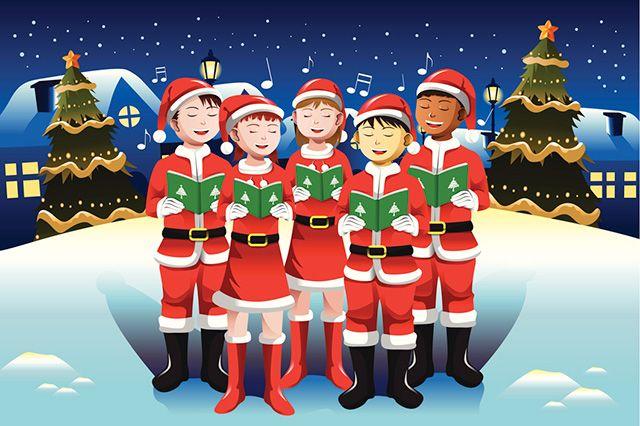 Que hacer en Alcorcón en Navidad