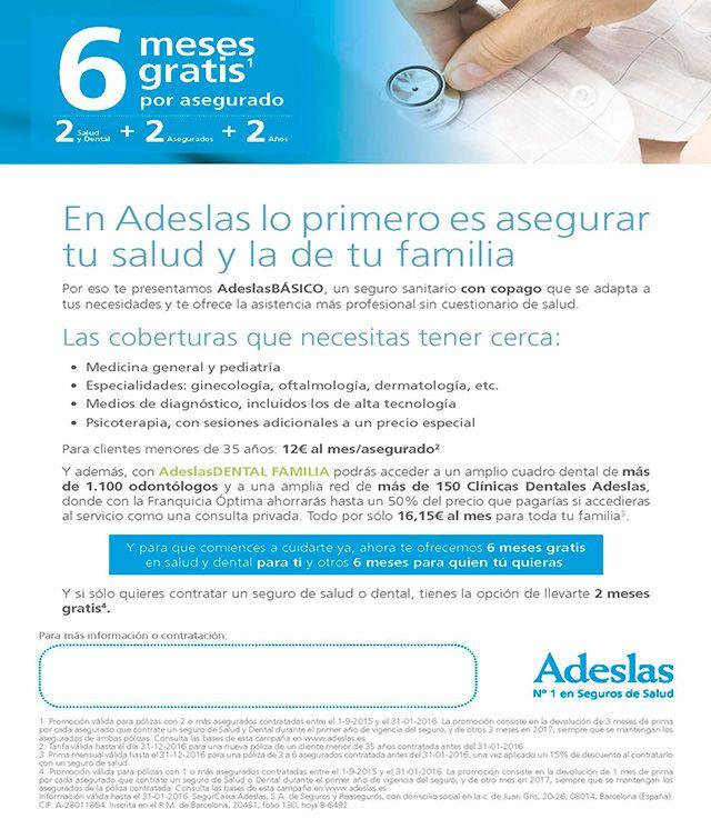 Adeslas-Basico