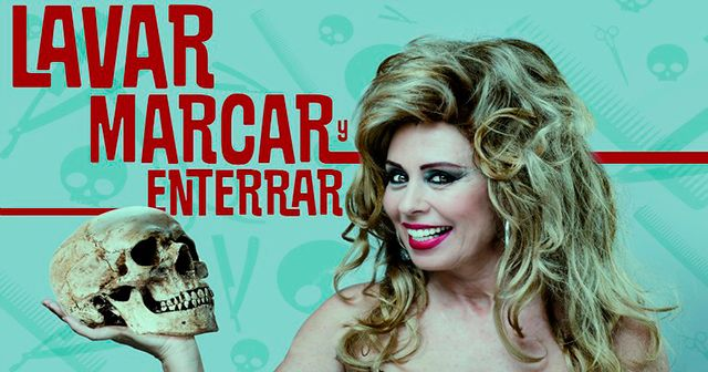 Evento para este sábado en Alcorcón