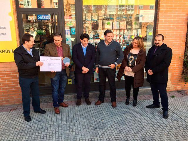 premio_escaparate_mas_ecologico