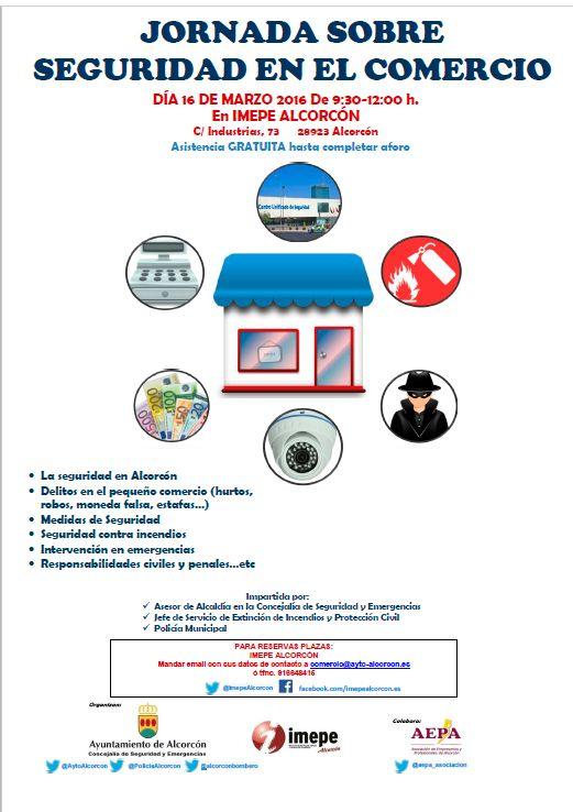 Imagen_seguridad_comercio