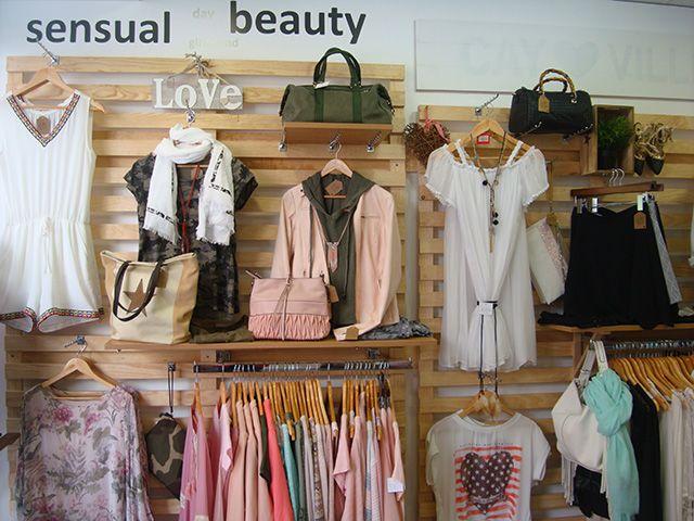 8c8db0564 Tienda de ropa de moda para mujer en Alcorcón | AlcorconHoy.com