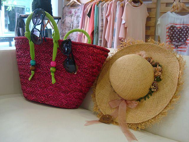 Tienda de ropa de moda para mujer en Alcorcón