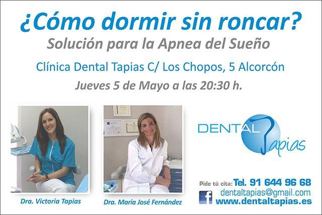 Dental Tapias