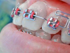 Clínica dental Tapias