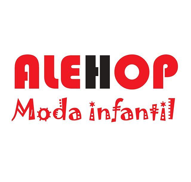 alehop