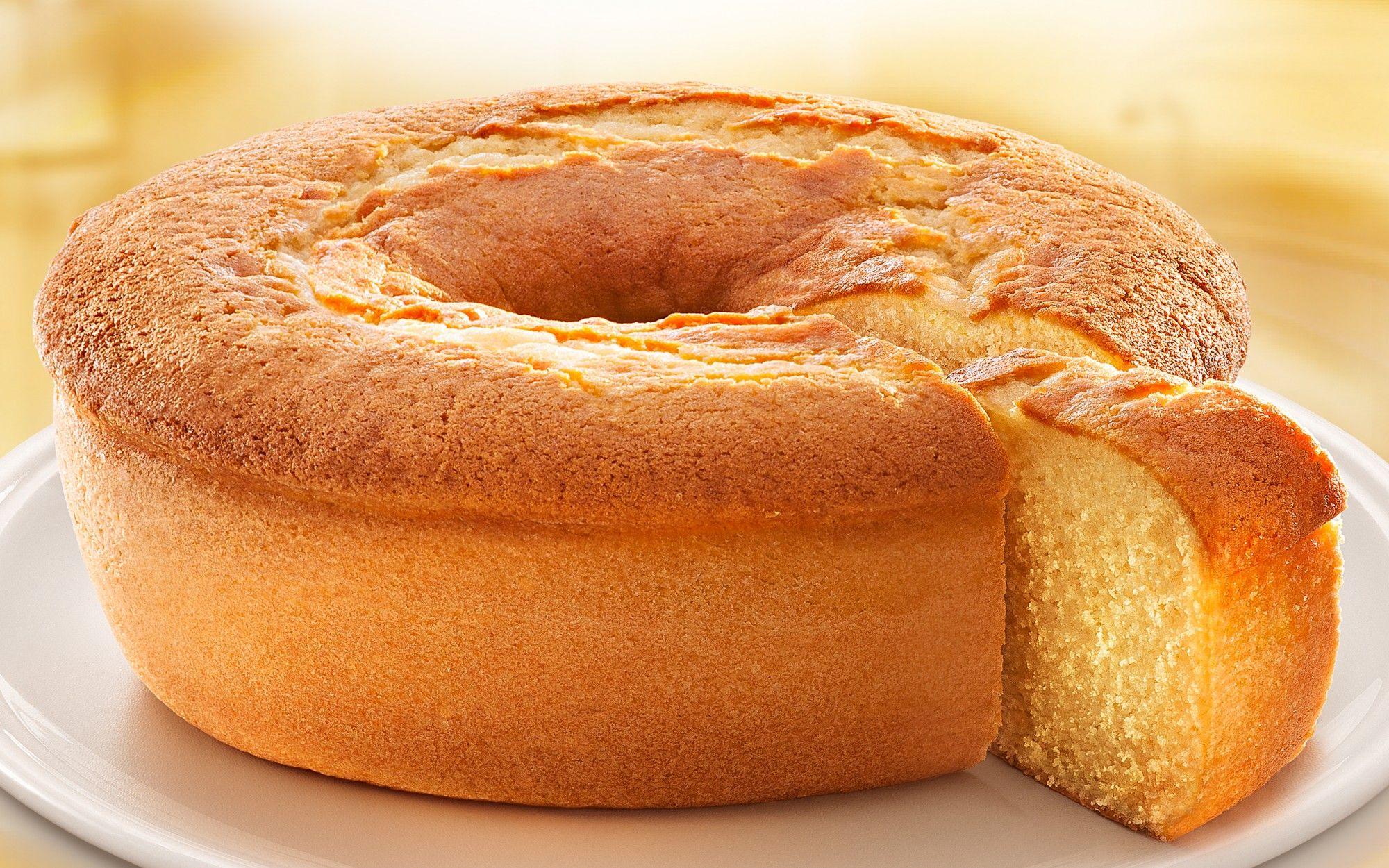 para pan pan