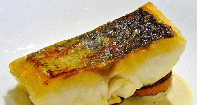 Jornadas gastronómicas en Los Camarones Alcorcón