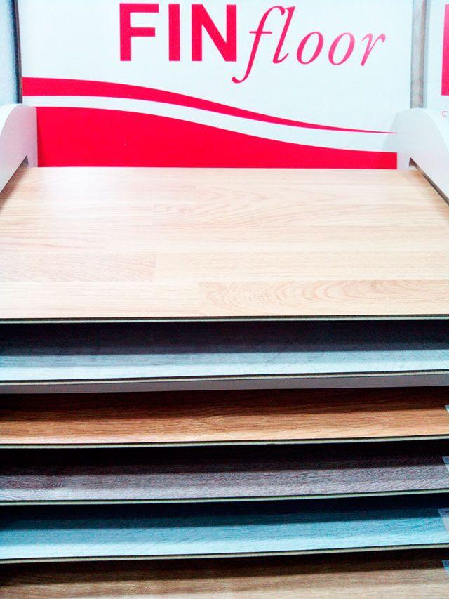 cambiar la tarima de madera