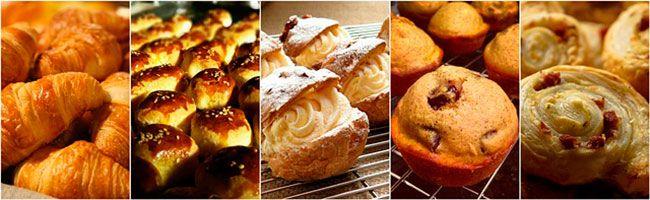 Moyano la pastelería más dulce de Alcorcón