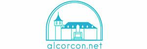 alcorcon.netl