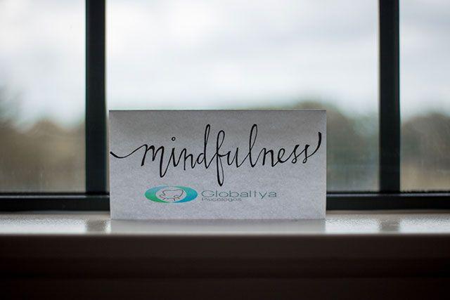 Mindfulness para gestionar la ansiedad