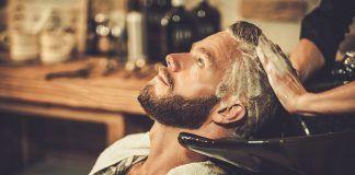 Gascon peluqueria - peluqueria en alcorcon