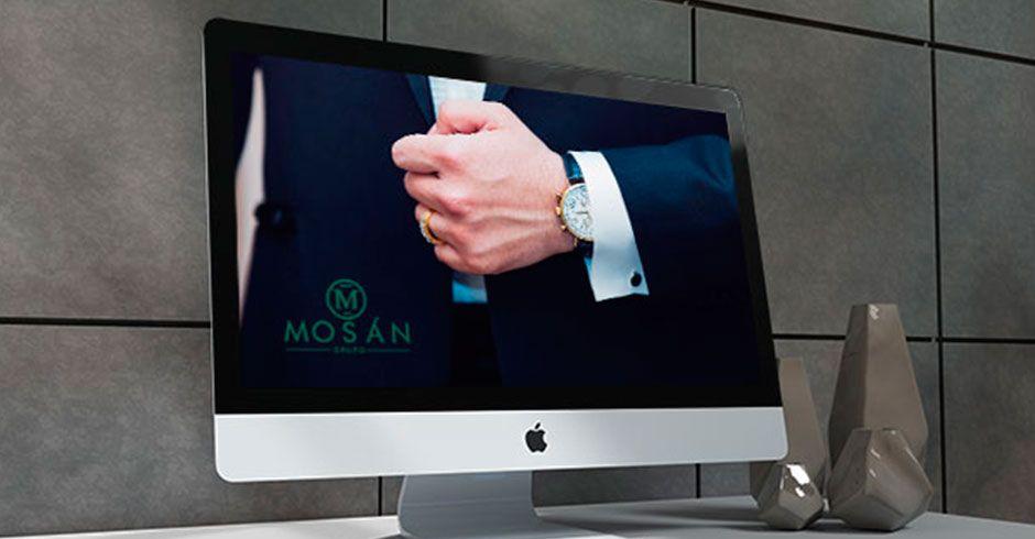 Grupo Mosán expertos en administrar fincas