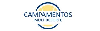 Campamentos Multideporte
