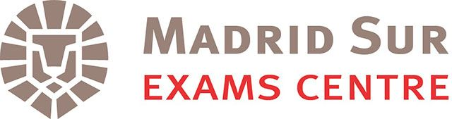 examen de Cambridge English