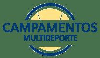 Campamentos Multideporte en Alcorcón