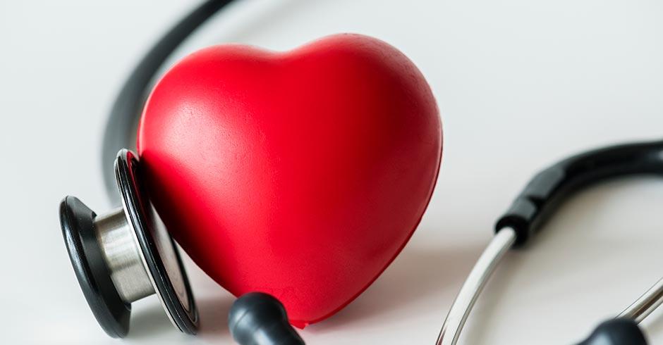 Semana del Corazón