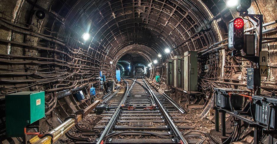 14 de octubre finalizan las obras de mejora y renovación de Metrosur