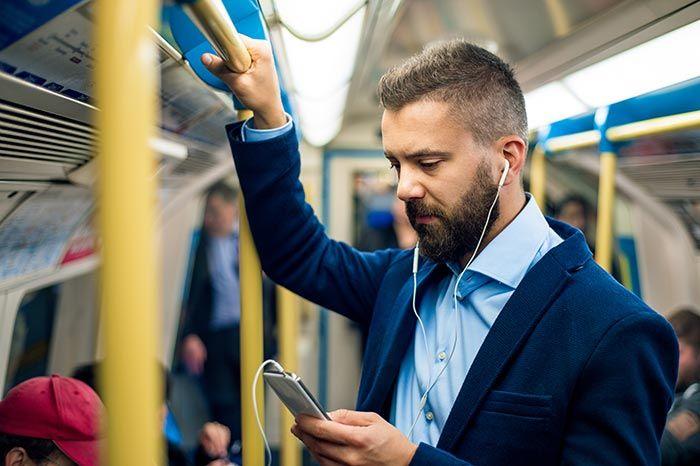 Metro de Madrid recupera los billetes sencillos