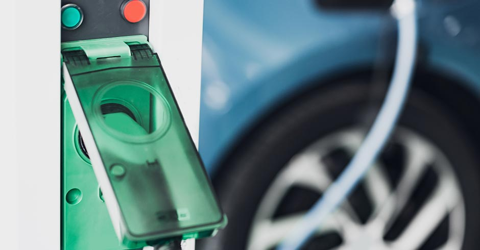 El fin del Diesel y la gasolina
