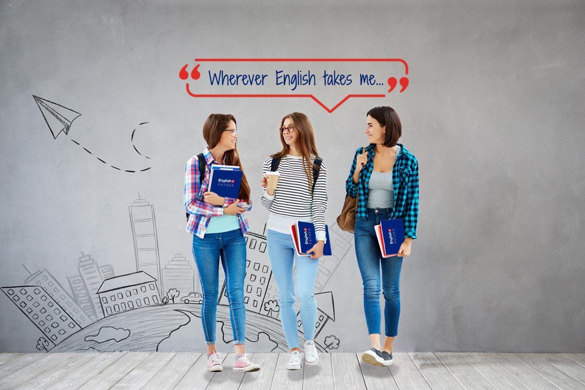 English4Future