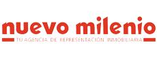 Logo Nuevo Milenio