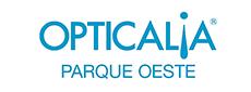 Opticalia Parque Oeste Alcorcón