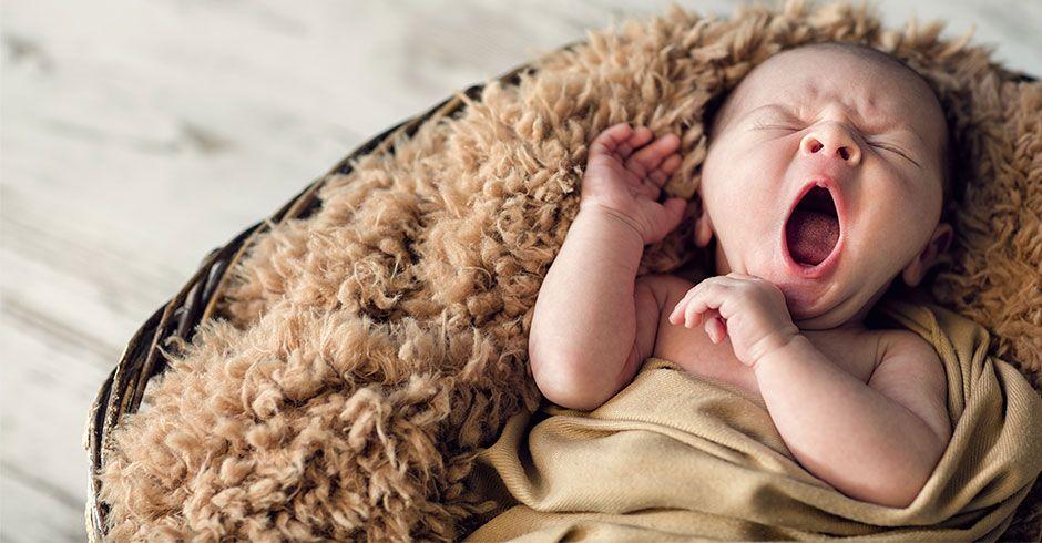 Publicadas las listas para optar al Cheque Bebé