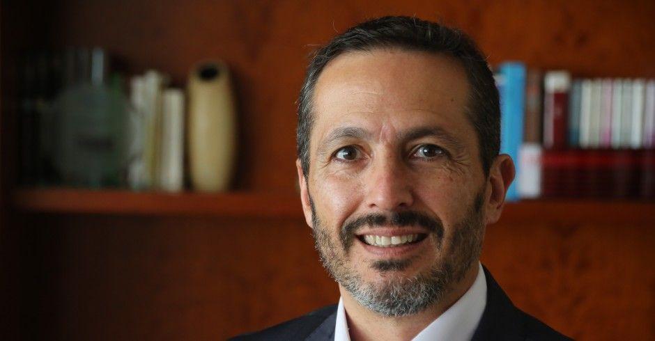 José María Alfarotu Personal Shopper Inmobiliario en Alcorcón