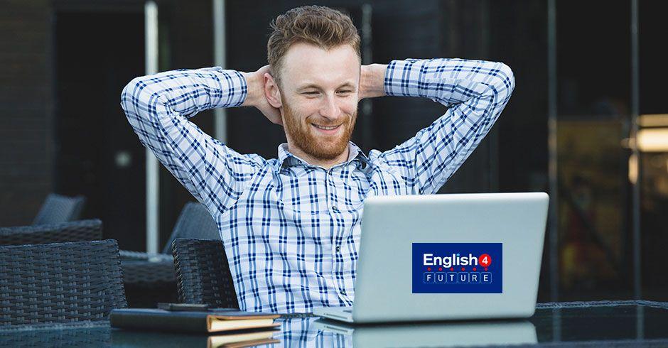 mejorar tu inglés