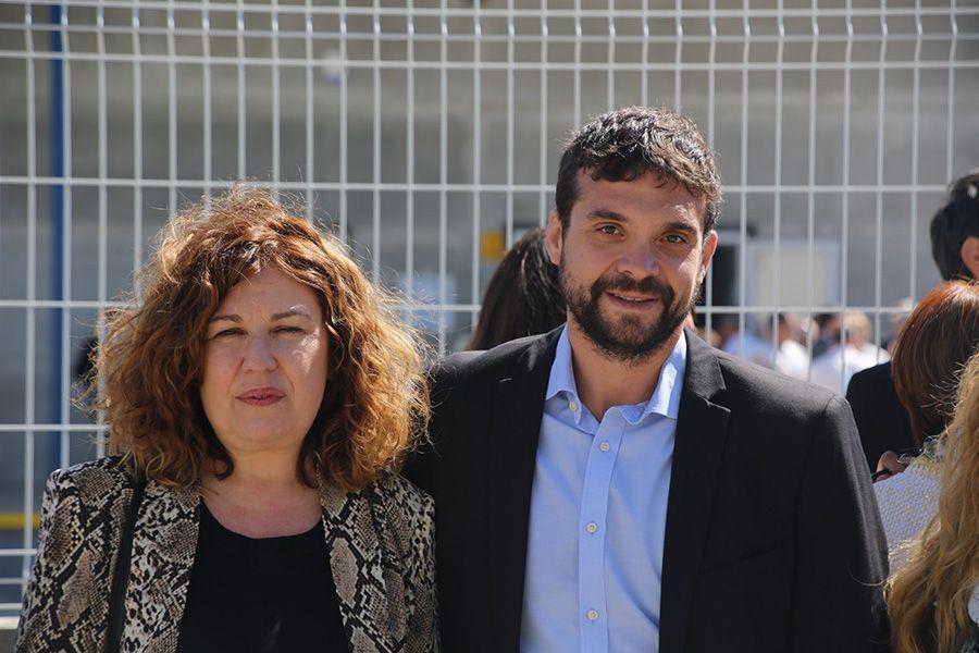 Ya hay nuevo Gobierno en Alcorcón