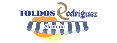 Toldos Rodríguez