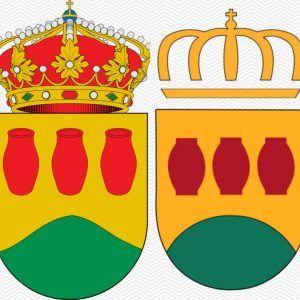 Historia de Alcorcón