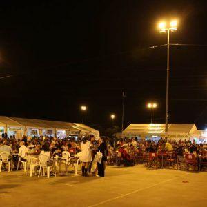 Mejora del transporte público nocturno durante las Fiestas de Alcorcón