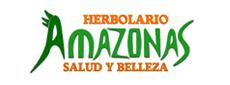 Herbolario Amazonas
