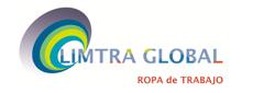 Logo Limtra Global